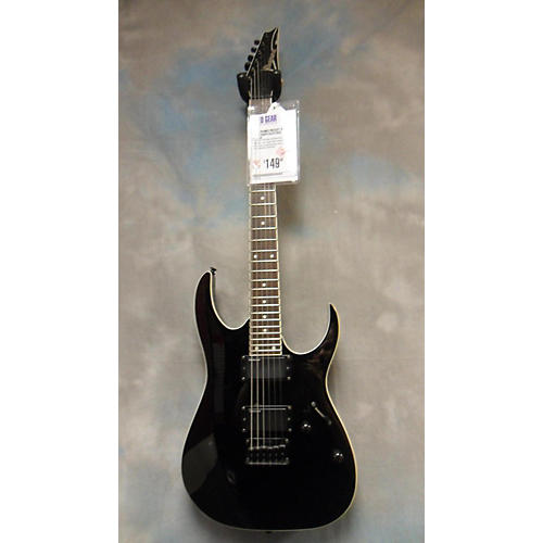 Ibanez RG2EX1 Solid Body Electric Guitar
