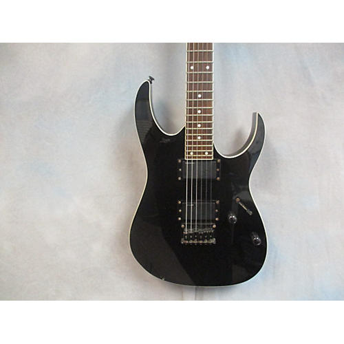 Ibanez RG2EX1 Solid Body Electric Guitar-thumbnail