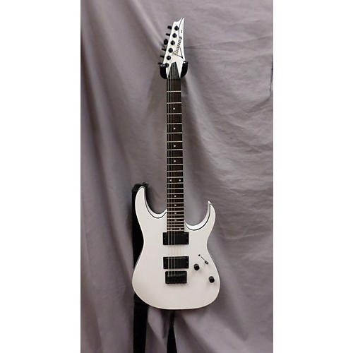 Ibanez RG2EX2 Solid Body Electric Guitar-thumbnail