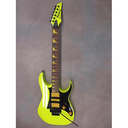 Ibanez RG2XXV RG 25th Anniversary Solid Body Electric Guitar-thumbnail