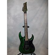 Ibanez RG2XXV RG 25th Anniversary Solid Body Electric Guitar