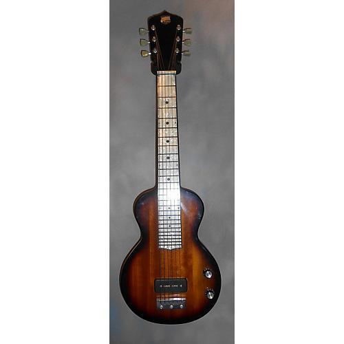 used recording king rg32 solid body electric guitar guitar center. Black Bedroom Furniture Sets. Home Design Ideas