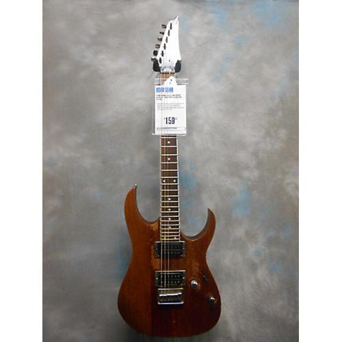 Ibanez RG321 RG Series Solid Body Electric Guitar-thumbnail