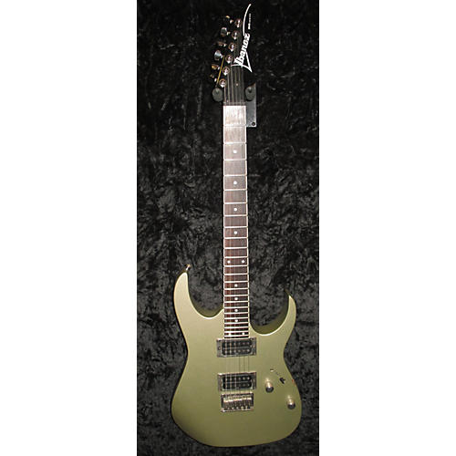 Ibanez RG321 RG Series Solid Body Electric Guitar
