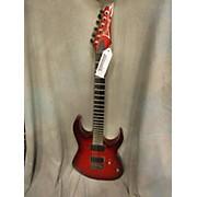 Ibanez RG321FMSP RG Series Solid Body Electric Guitar