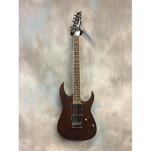 Ibanez RG321MH Solid Body Electric Guitar