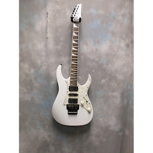 Ibanez RG350DX RG Series Solid Body Electric Guitar