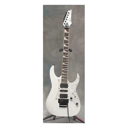 Ibanez RG350DX RG Series Solid Body Electric Guitar