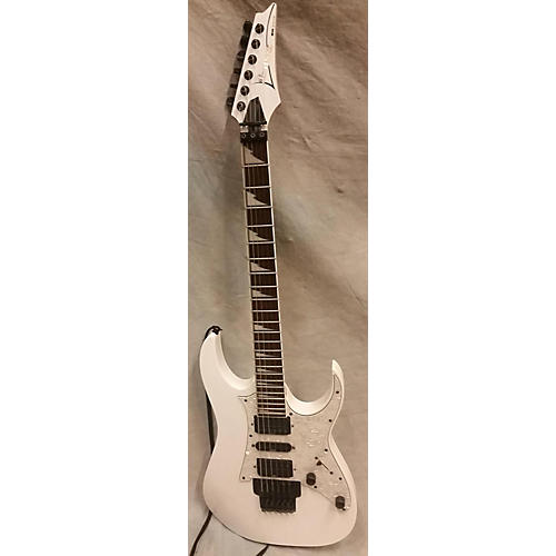 Ibanez RG350DX RG Series Solid Body Electric Guitar-thumbnail