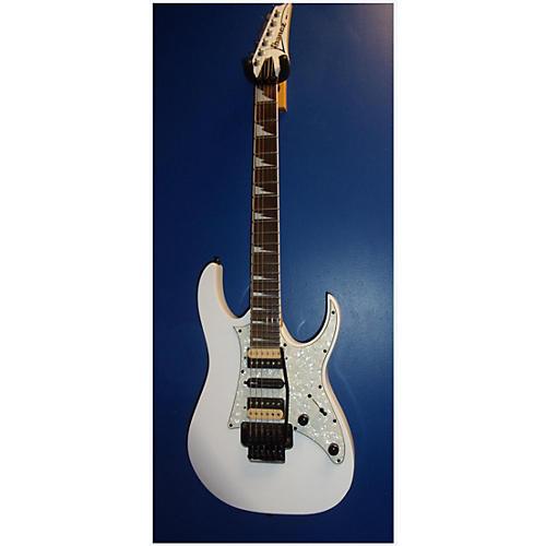 Ibanez RG350DXZ Solid Body Electric Guitar