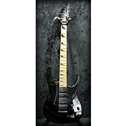 Ibanez RG350mdx Solid Body Electric Guitar