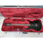Ibanez RG3520Z Prestige Series Solid Body Electric Guitar