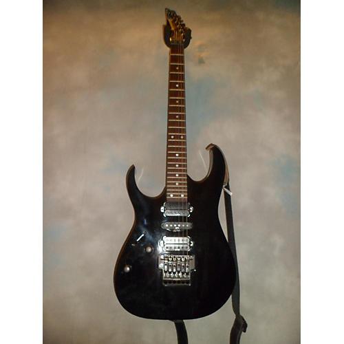 Ibanez RG3521 Prestige Series Left Handed Electric Guitar