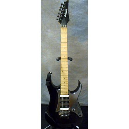 Ibanez RG3550MZ Prestige Series Solid Body Electric Guitar-thumbnail