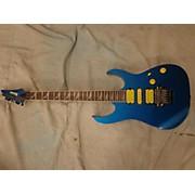 Ibanez RG3570Z Prestige Series Solid Body Electric Guitar