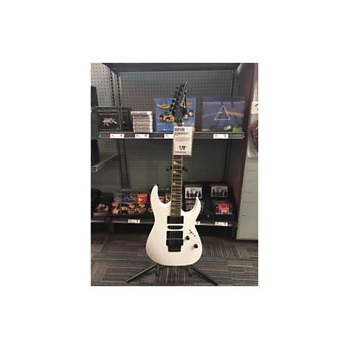 Ibanez RG370DX Solid Body Electric Guitar-thumbnail