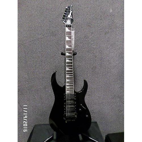 Ibanez RG370DXZ Solid Body Electric Guitar-thumbnail