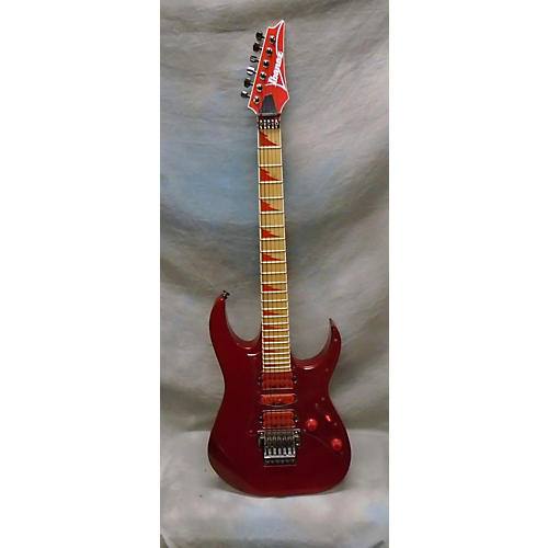 Ibanez RG3770DX Solid Body Electric Guitar-thumbnail