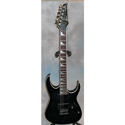 Ibanez RG3EX1 Solid Body Electric Guitar-thumbnail