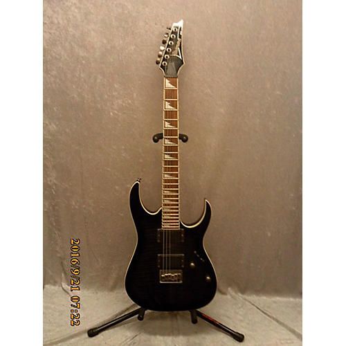 Ibanez RG3EXFM1 Solid Body Electric Guitar-thumbnail