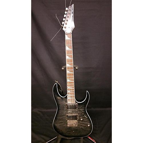 Ibanez RG3EXFM1 Solid Body Electric Guitar