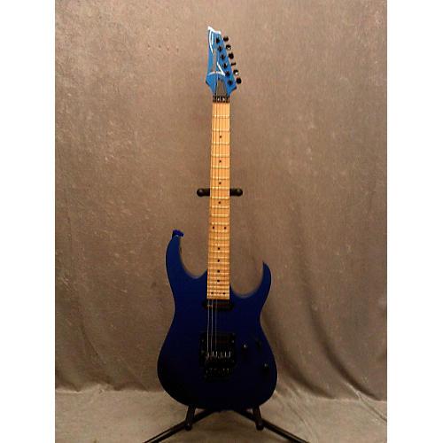Ibanez RG3XXV RG 25th Anniversary Solid Body Electric Guitar-thumbnail