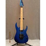 Ibanez RG3XXV RG 25th Anniversary Solid Body Electric Guitar