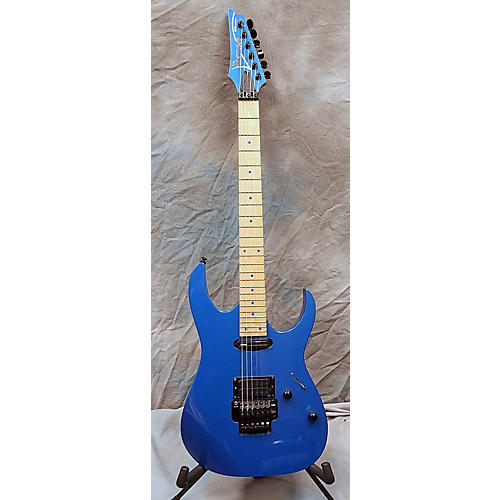 Ibanez RG3XXV Solid Body Electric Guitar