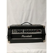 Randall RG40 Solid State Guitar Amp Head