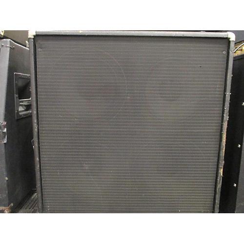 Randall RG410-S Guitar Cabinet