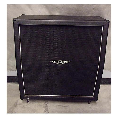 Raven RG412 4x12 Guitar Cabinet-thumbnail