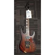 Ibanez RG420CMN RG Series Solid Body Electric Guitar