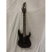 Ibanez RG420CMN RG Series Solid Body Electric Guitar