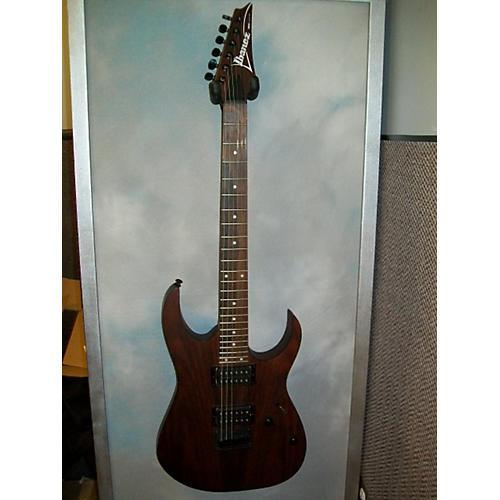 Ibanez RG421RW Solid Body Electric Guitar-thumbnail