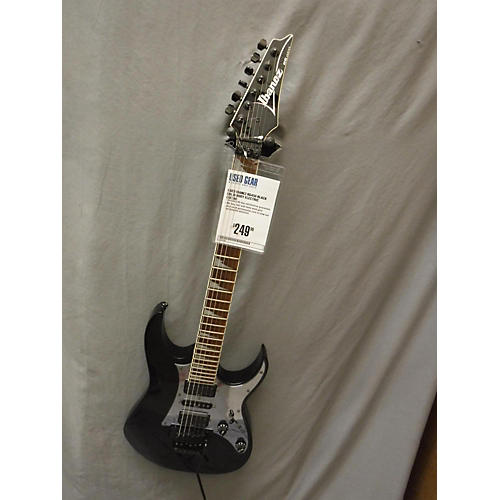 Ibanez RG450 Solid Body Electric Guitar-thumbnail