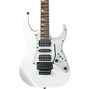RG450DX Electric Guitar
