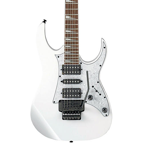 Ibanez RG450DX Electric Guitar