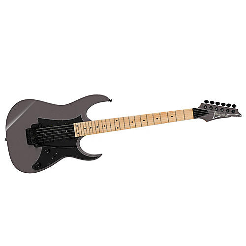Ibanez RG450M Electric Guitar Metallic Gray