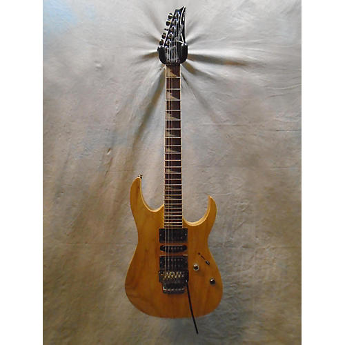 Ibanez RG470 Solid Body Electric Guitar