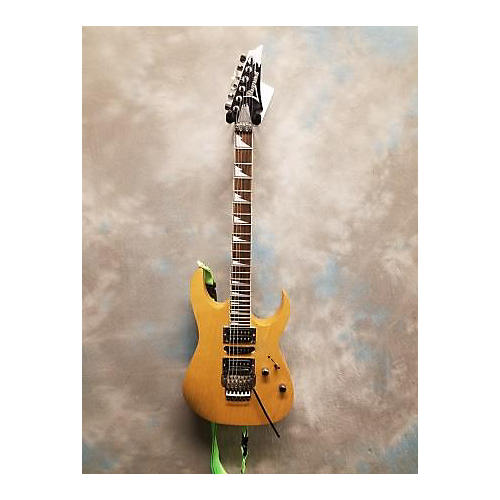 Ibanez RG470AH Solid Body Electric Guitar