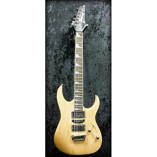 Ibanez RG471AH RG Series Solid Body Electric Guitar-thumbnail