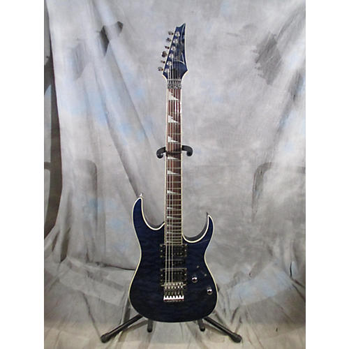 Ibanez RG4EX1 Solid Body Electric Guitar-thumbnail