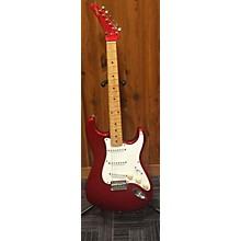 Robin RG50 Solid Body Electric Guitar