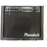 Randall RG50TC Guitar Combo Amp