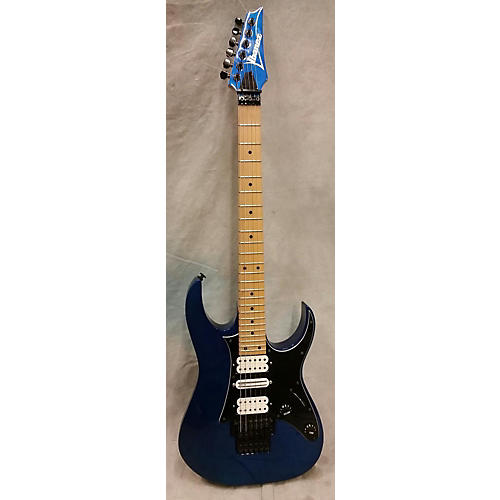 Ibanez RG550 Solid Body Electric Guitar-thumbnail