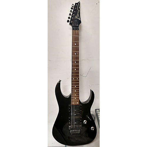 Ibanez RG570 MIJ Solid Body Electric Guitar-thumbnail