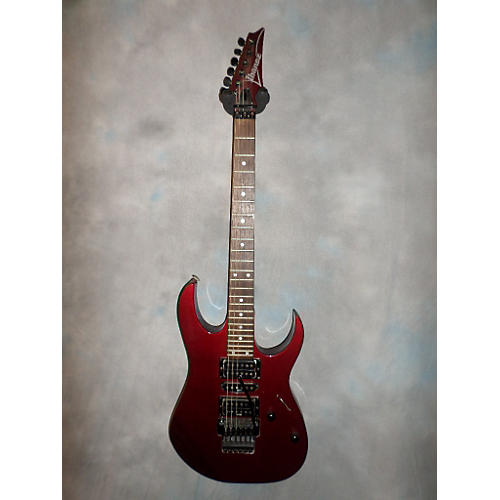 Ibanez RG570 Solid Body Electric Guitar-thumbnail