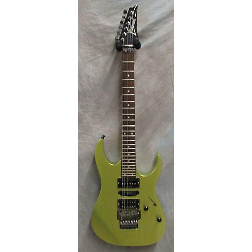Ibanez RG570 Solid Body Electric Guitar