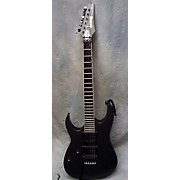 Ibanez RG5EX1 Left Handed Electric Guitar