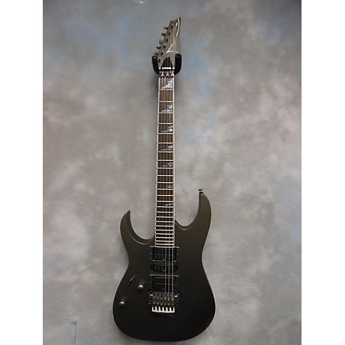 Ibanez RG5EX1 Left Handed Electric Guitar-thumbnail